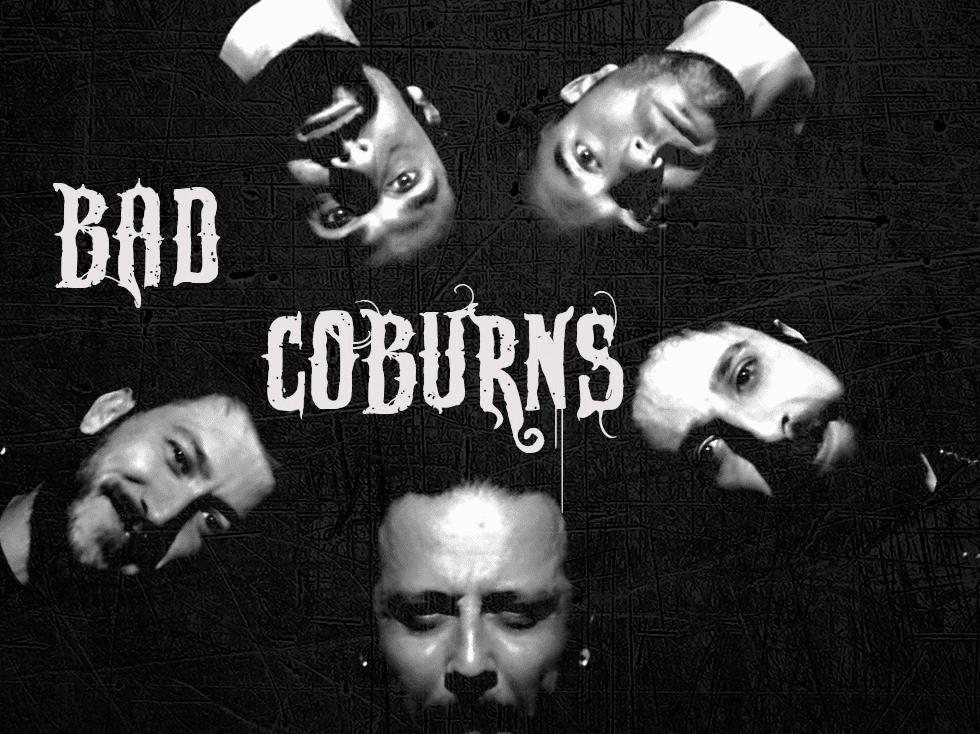 Bad Coburns